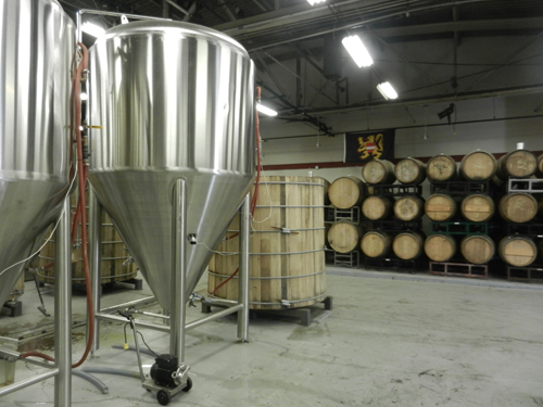 bullfrog-brewery-recent-project