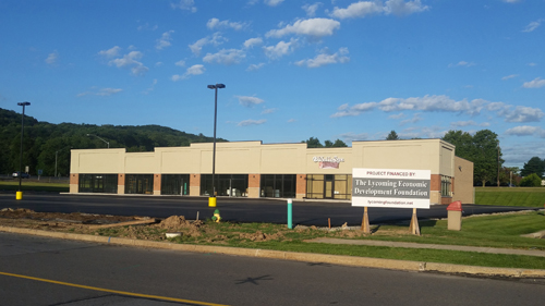 montoursville-plaza-recent-project